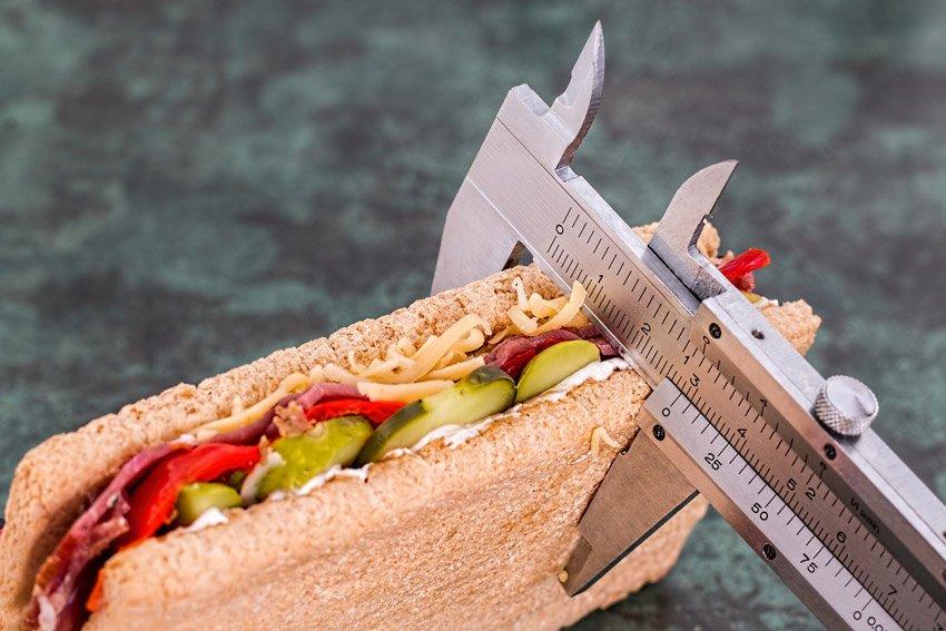 MÁSTER EN CIENCIAS DE LA NUTRICIÓN A DISTANCIA: CARACTERÍSTICAS Y VENTAJAS